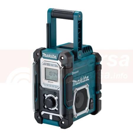 Radio DMR108