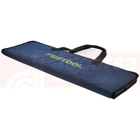 Bolsa FSK420-BAG