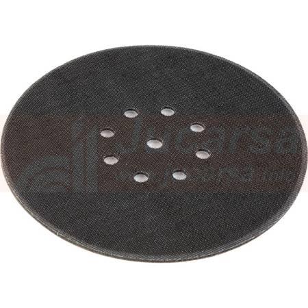 Interface-Pad IP-STF-D215/8/2x