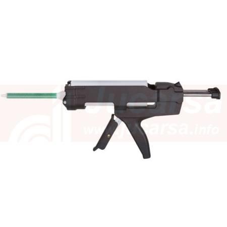 Pistola manual MK 250 10:1