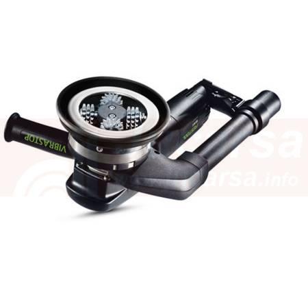 Festool Fresadora para renovaciones RG 80 E-Set DIA HD RENOFIX