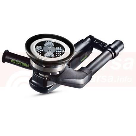 Fresadora para renovaciones RG 80 E-Set DIA HD