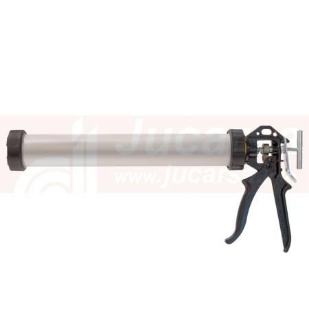 COX™ PowerFlow™ Combi HP 600 ml.