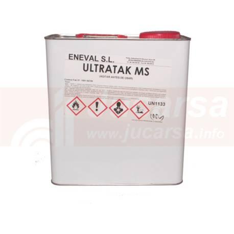 Bote Ultratack 5L