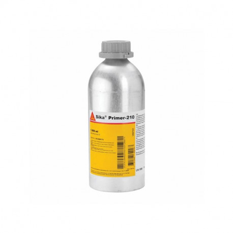 Sika Primer 210 de 250 ml