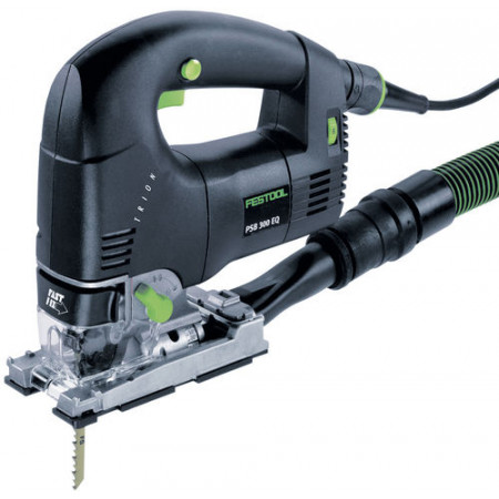 Festool Caladora de péndulo PSB 300 EQ-Plus TRION