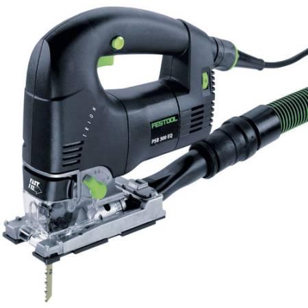 Caladora de péndulo PSB 300 EQ-Plus