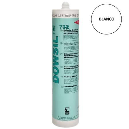 732 310 ML BLANCO