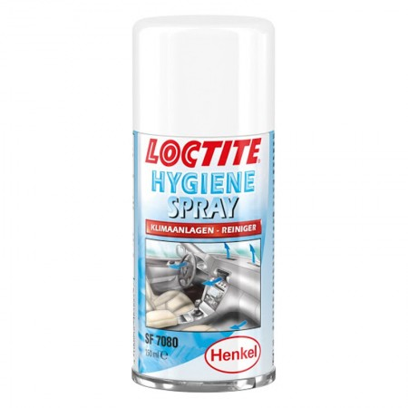 LOCTITE 7080