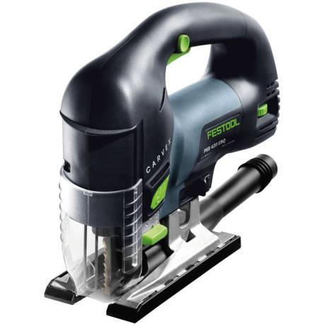 Caladora de péndulo PSB 420 EBQ-Plu