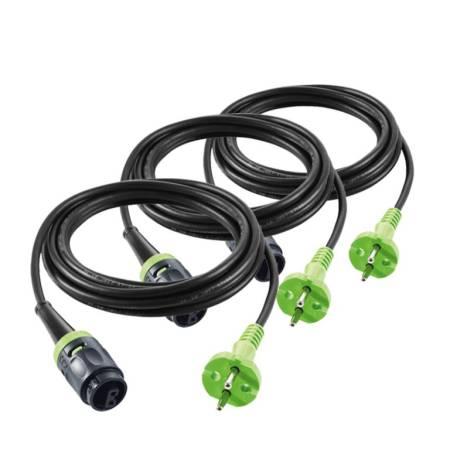 Cable plug it H05 RN-F4/3