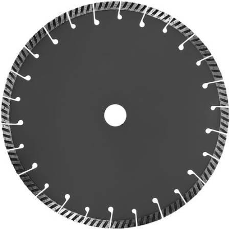 Disco de tronzar de diamante ALL-D 125 PREMIUM