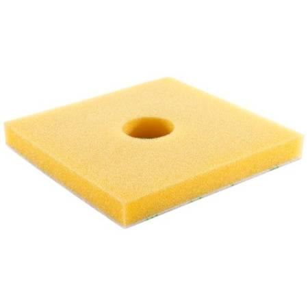 Esponja para aceite OS-STF 125x125/5