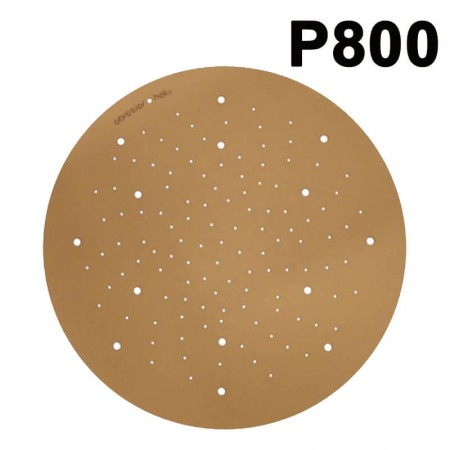 CAJA 100 DISC.HELIX GOLD 150 P800