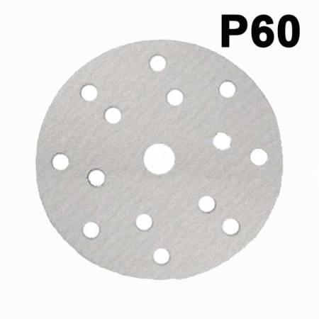 C. 50 D. VELCRO STAR ICE G-060 150 MM.15T