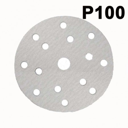 C. 100 D. VELCRO STAR ICE G-100 150 MM.15T