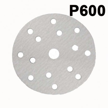 C. 100 D. VELCRO STAR ICE G-600 150 MM.15T