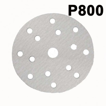 C. 100 D. VELCRO STAR ICE G-800 150 MM. 15 T