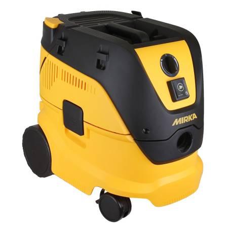 Aspirador 1025 L 230 PC