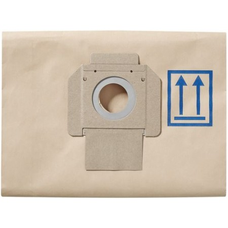 Bolsa filtrante FIS-SRM 70 /5