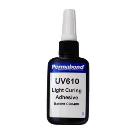 UV610 PERMABOND