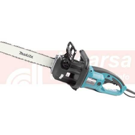 ES2140A Electro sierra