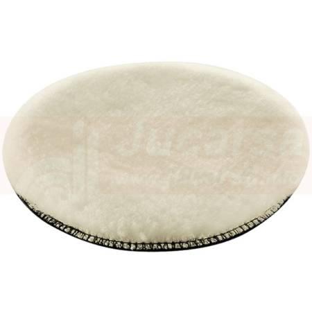 Piel de cordero de primera calidad LF STF D 150/1