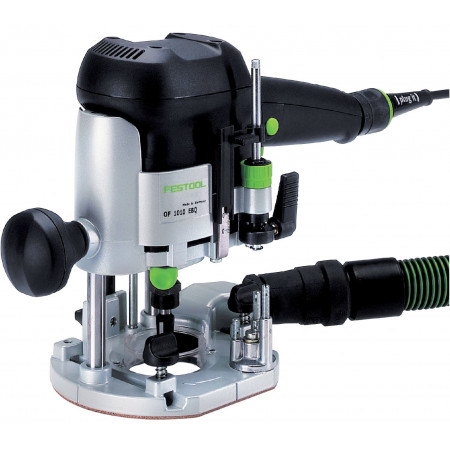 Festool Fresadora OF 1010 EBQ-Plus