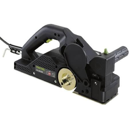 Cepillos HL 850 EB-Plus
