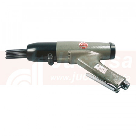 MARTILLO AGUJA 3 X 28 PCS. YA2553P