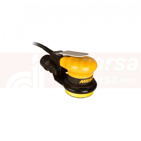 Lijadora CEROS 77mm Orb. 2,5