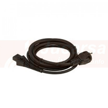 Cable Deros