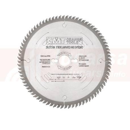 SIERRA CIRCULAR XTREME 300X3.2X30 Z 96 10 FFT