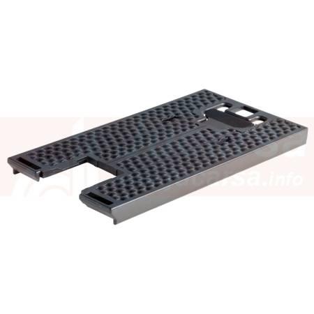 Banda de rodadura LAS-Soft-PS 420