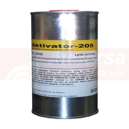SIKA AKTIVATOR 205