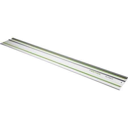 Riel de guía FS 2400/2