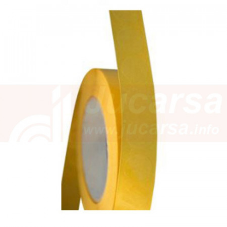 CIERRE CAJAS SUPERDISC DIAM 18mm
