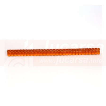 Adhesivo termofusible 3M Hot Melt 3779. Resistente al calor