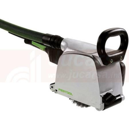 Festool Máquina de cepillar BMS 180 E