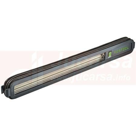 Luz rasante STL 450
