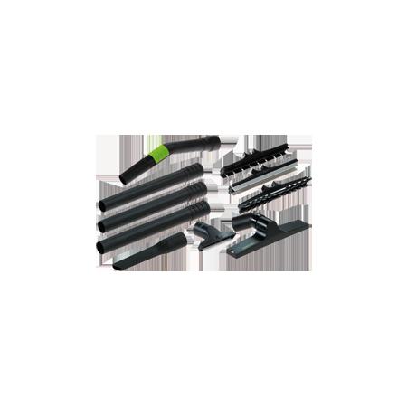 Festool Set de limpieza estándar D 27 / D 36 S-RS