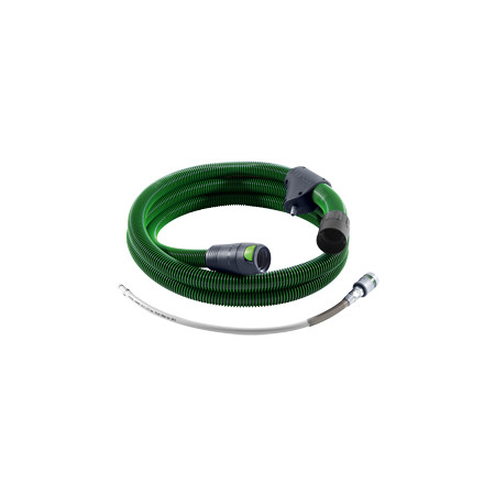 Festool Tubo flexible IAS IAS 3 light 3500 AS