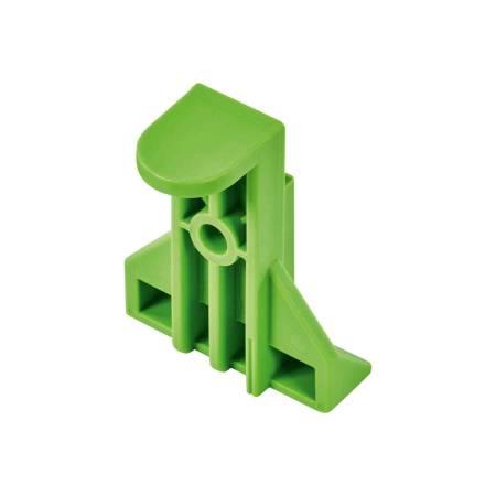 Festool Protección antiastillas SP-TS 55/5