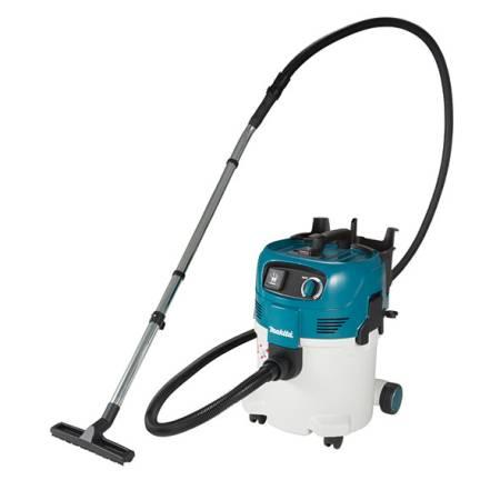ASPIRADOR 30L 1,200W