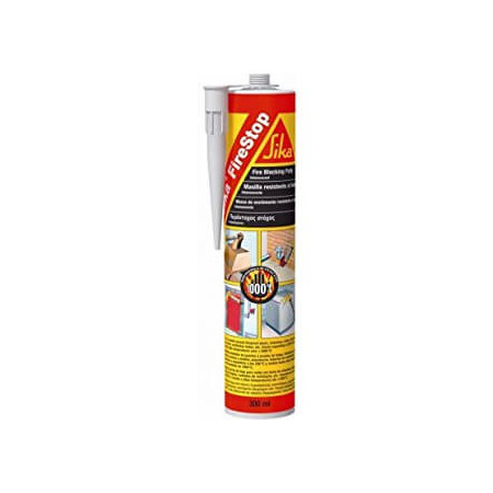 Sika Firestop 300ml