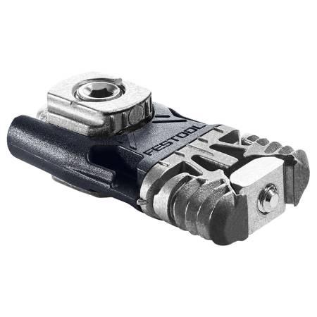 Conector KV D8/50