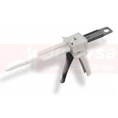 Pistola Aplicadora 10:1 50ml