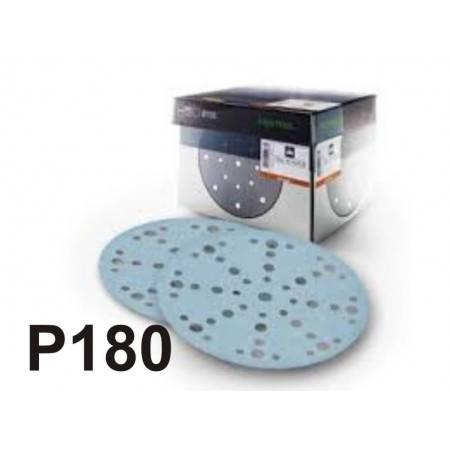 Festool Disco de lijar STF D150/48 P180 GR/100