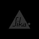 Manufacturer - SIKA